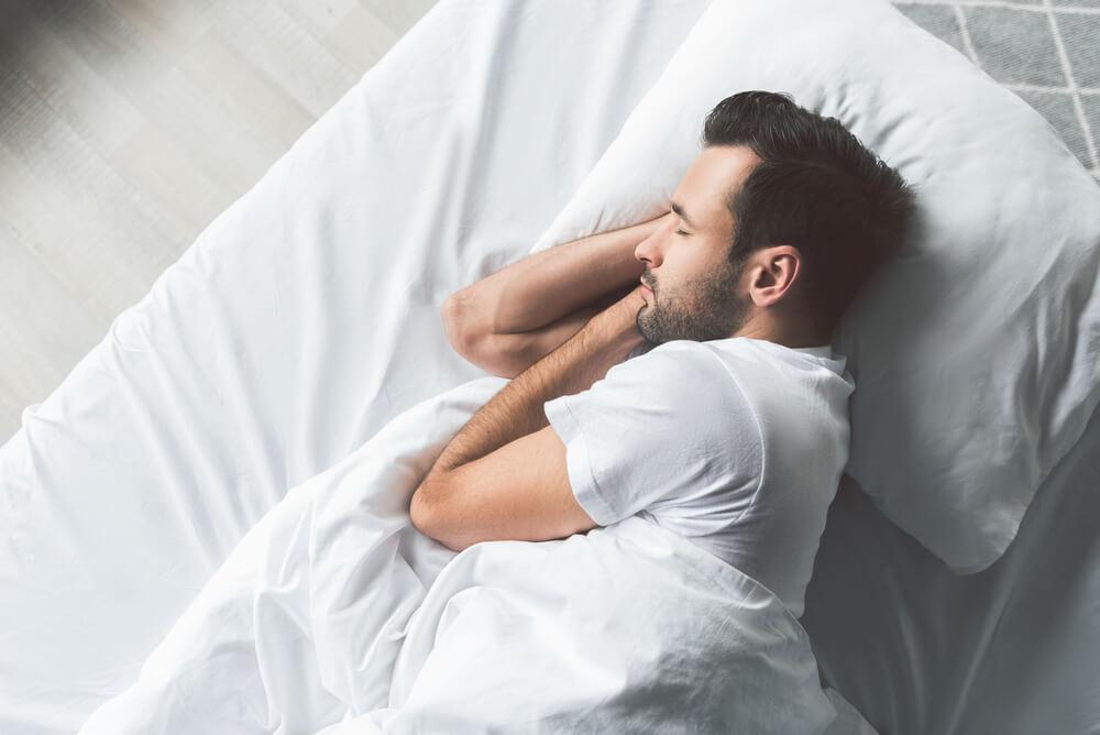 lit à Dijon