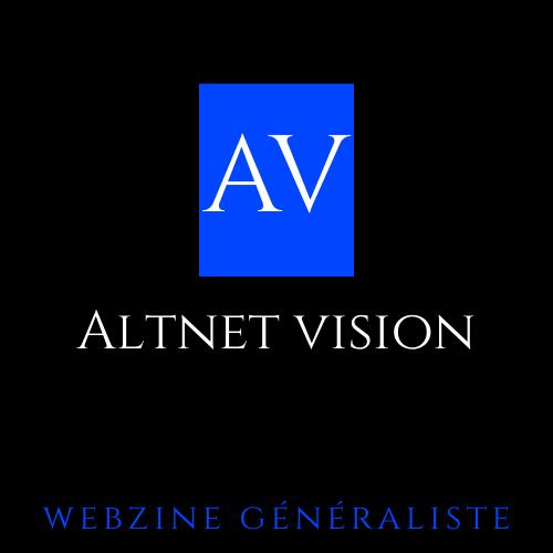 Altnetvision, Site information beauté, artisan, voyage...
