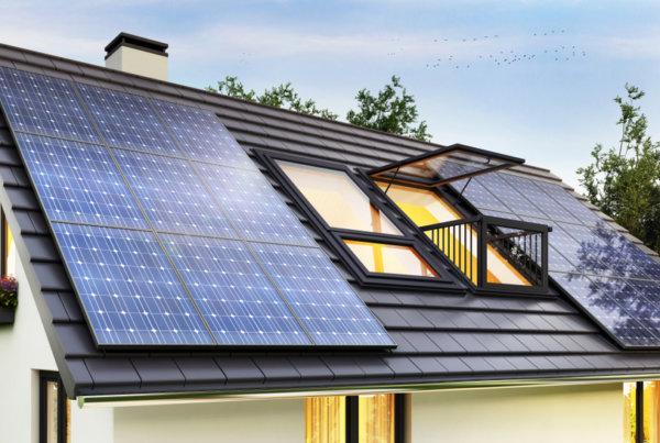 installation panneaux solaires dijon