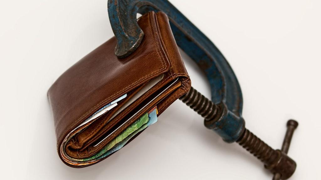Pourquoi faire un regroupement de crédit