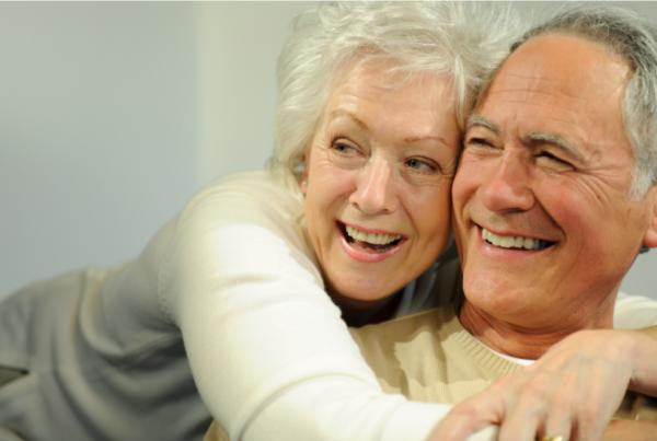 tarif résidence senior - a quoi s'attendre