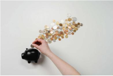 Financements MDPH pour les aides techniques