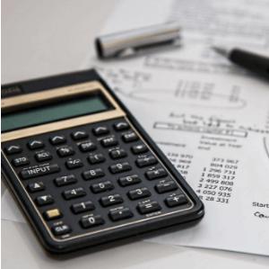 Financements MDPH – droits et démarches à effectuer