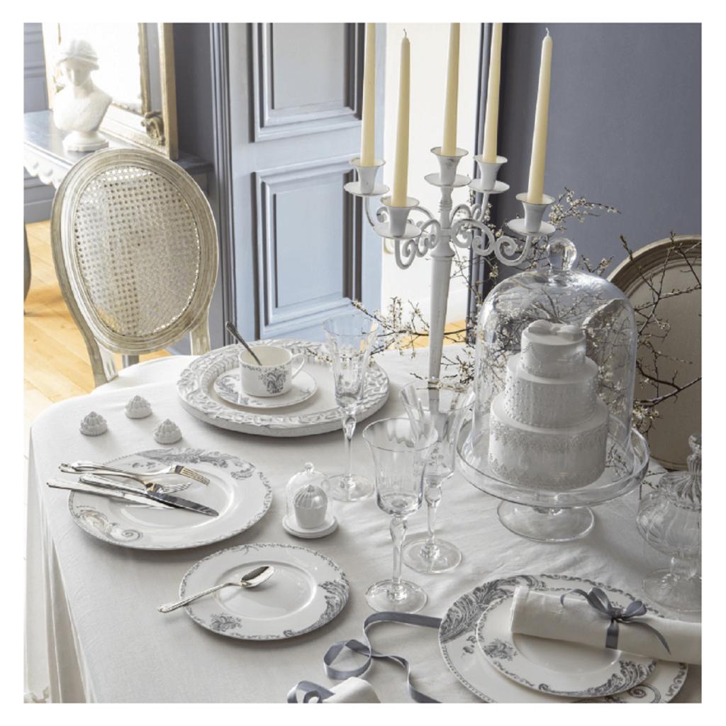 Mathilde M. : une marque de décoration