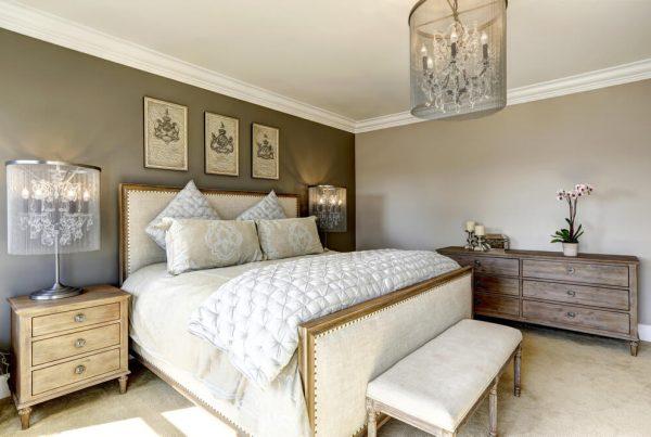 meuble de style gustavien